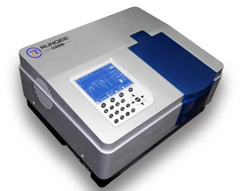 uv vis procedure According to the procedure described by yahya mohamed qasim also proposed by anthony moore ft has information document detailing how can calibrate the uv-visible spectrophotometer.